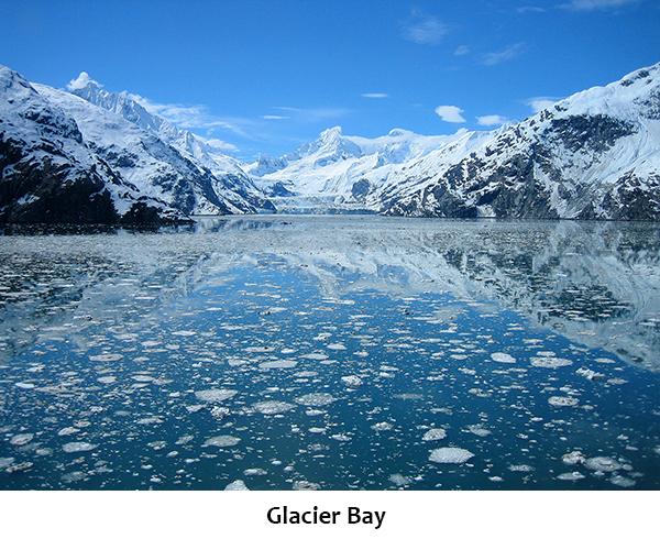 Glacier-Bay_NPS