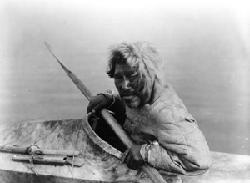 Andy, circa 1878